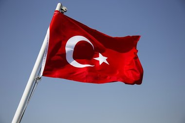 Zanimljivosti o Turskoj - turske reči u srpskom jeziku