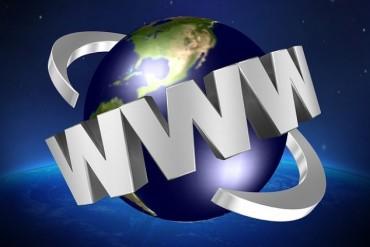 Saveti za izradu sajta na stranom jeziku