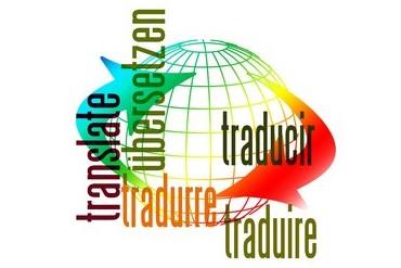 Koja je uloga prevodilaca