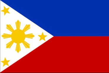Filipini i tagalog jezik