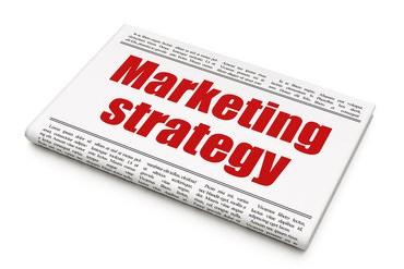 Marketing i reklamiranje