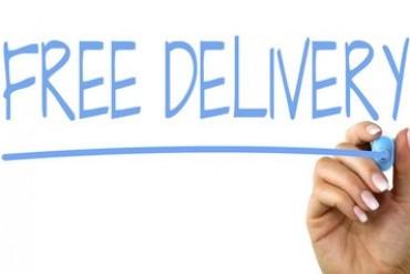Besplatna dostava prevedenih dokumenata