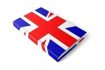 Engleski je jezik međunarodnog poslovanja