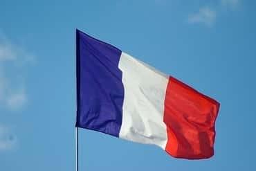 Francuski je svetski jezik