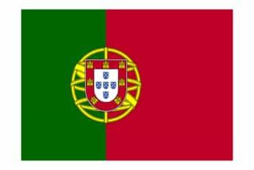 Portugalski i portunol jezik