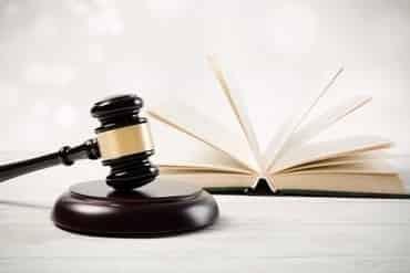 Ekvivalencija i sudsko prevođenje