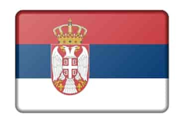 Zanimljiva pravila u srpskom jeziku