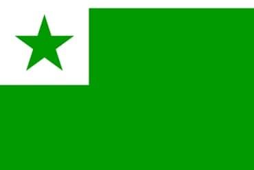 Esperanto - jezik prijateljstva