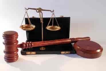 Prevođenje pravnih tekstova