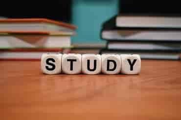 Zašto studirati jezike