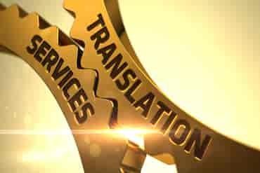 Kako odabrati agenciju za prevođenje?