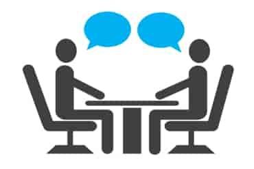 Konverzacija na stranim jezicima