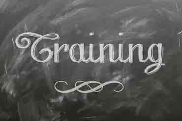Saveti za učenje stranih jezika