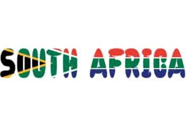 Južnoafrička republika