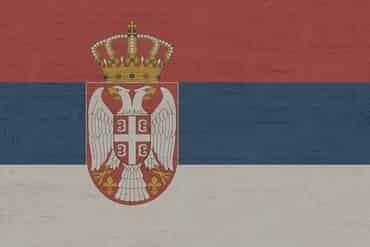 Dijalekti srpskog jezika