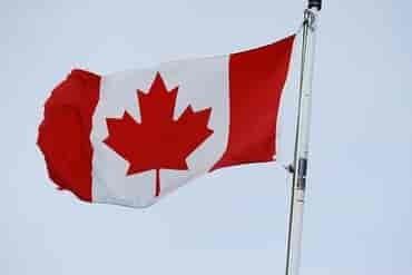 Jezici Kanade
