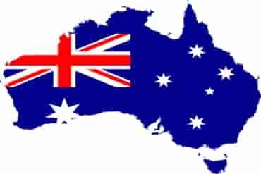 Domorodački jezici Australije