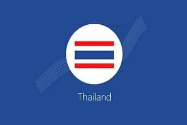 Tajlandski jezik i kultura