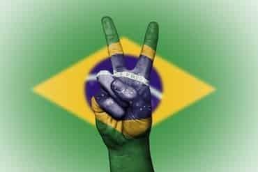 Autohtoni jezici - Brazil
