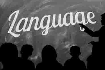 Pitanja i problemi u lingvistici