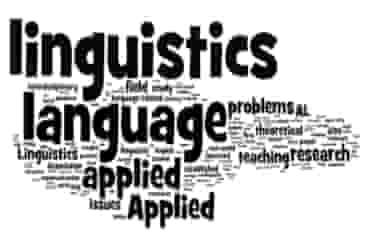 Lingvisti, poliglote i monoglote