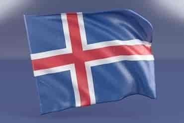 Jezik i kultura Islanda