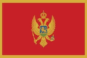 Crnogorski jezik i slova