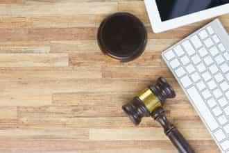 Sudsko tumačenje