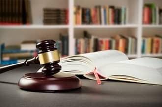 Sudski tumaci