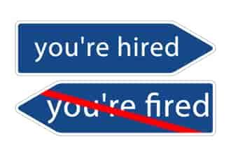 Zaposlenje