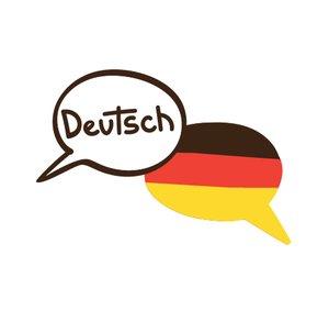 German interpreter
