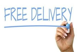 FREE DELIVERY OF TRANSLATIONS