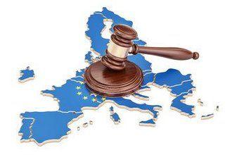 Evropska unija granice