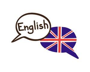 English interpreter