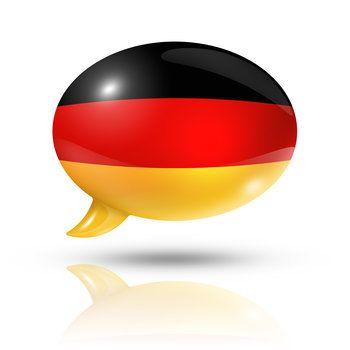 Sudski prevodilac za nemački