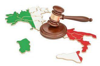 Sudski tumač za italijanski