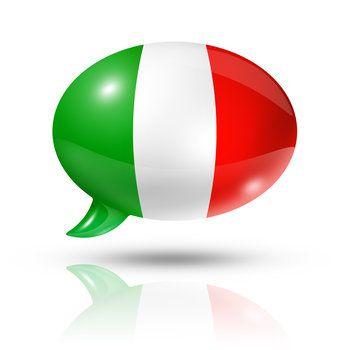 Sudski prevodilac za italijanski
