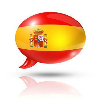 Sudski prevodilac za španski